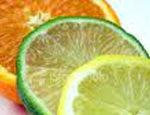 Ester C - Vitamin C